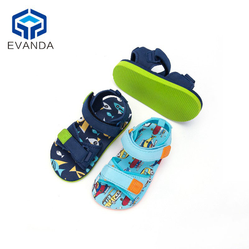 29039d326 China beach eva sandal wholesale 🇨🇳 - Alibaba