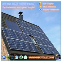 New design 5KW solar ups system 12kw solar power system 10 kw solar system
