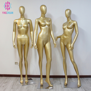 Sexy tamilnadu college girls pics
