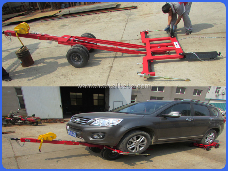 car tow dolly china, car tow dolly china Suppliers and