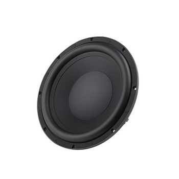 8 home theater subwoofer