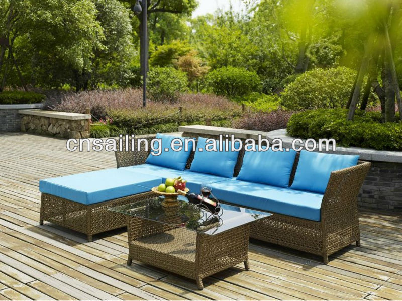 Garden Furniture France china garden furniture france, china garden furniture france
