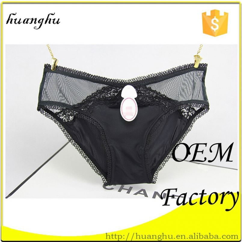 Professional slimming manufacturer womens sleeping panties