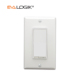 ZW31 Remote Control ZWave In Wall Switch Smart Dimmer Light Switch
