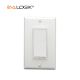 ZW31 Remote Control ZWave Wall Smart Dimmer Light Switch