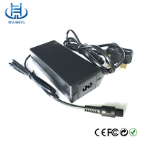 65w Ac Power Adapter For Balance car Charger In Shenzhen