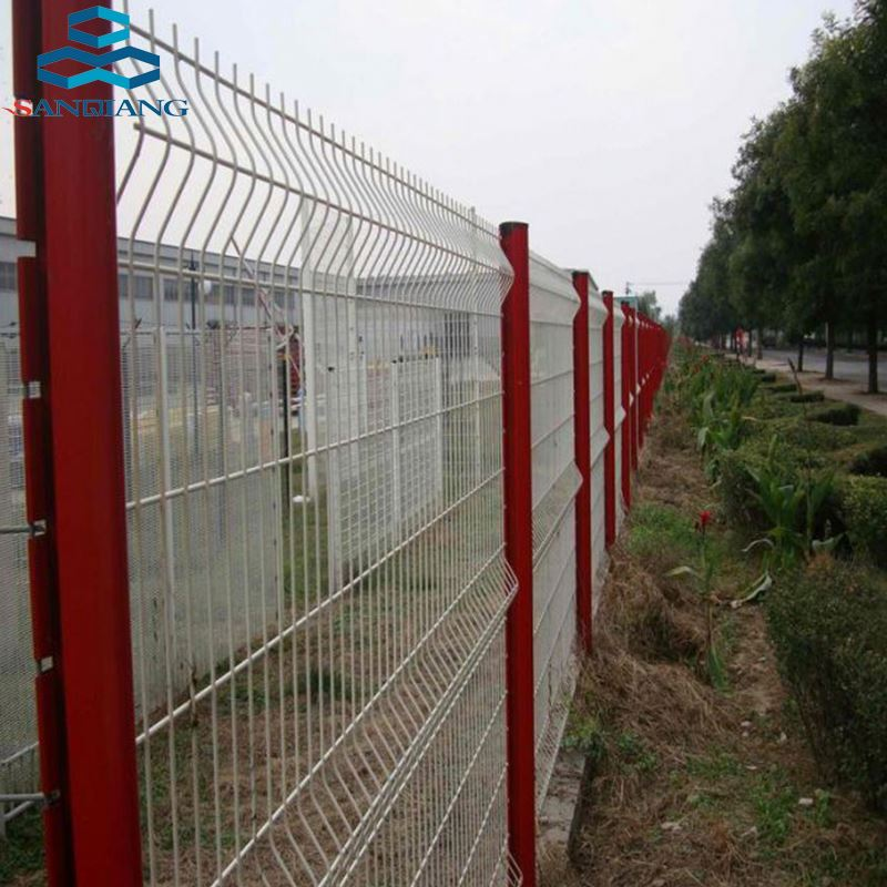 prison security fence prices prison security fence prices suppliers and at alibabacom