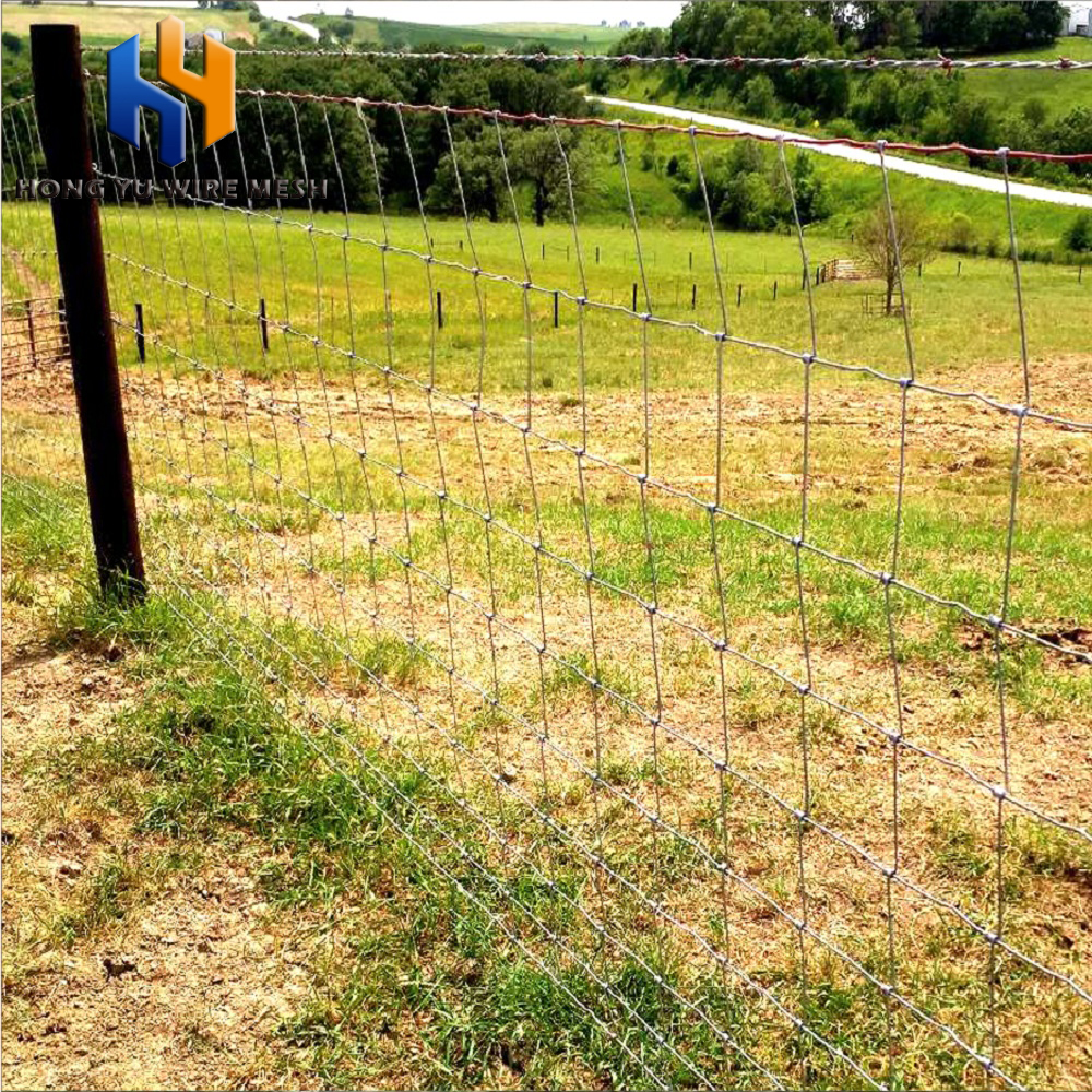 Sheep Fence Design, Sheep Fence Design Suppliers and Manufacturers ...