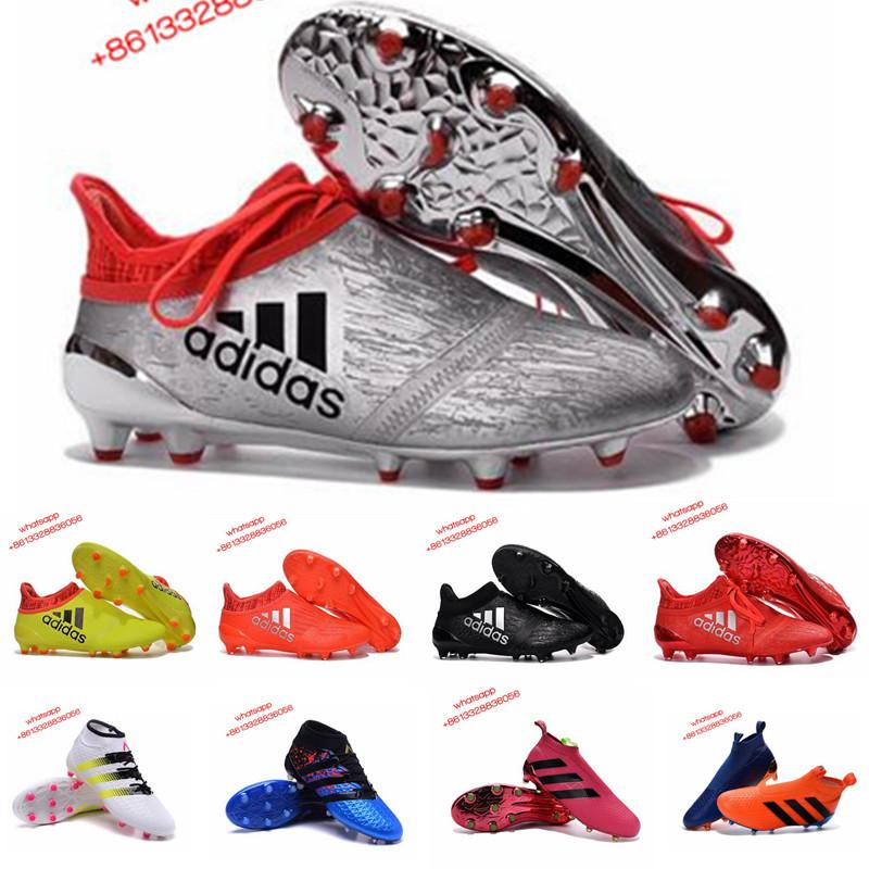 Botas Botas Futbol Aliexpress Botas Aliexpress Nike Futbol Nike PXTZiOku