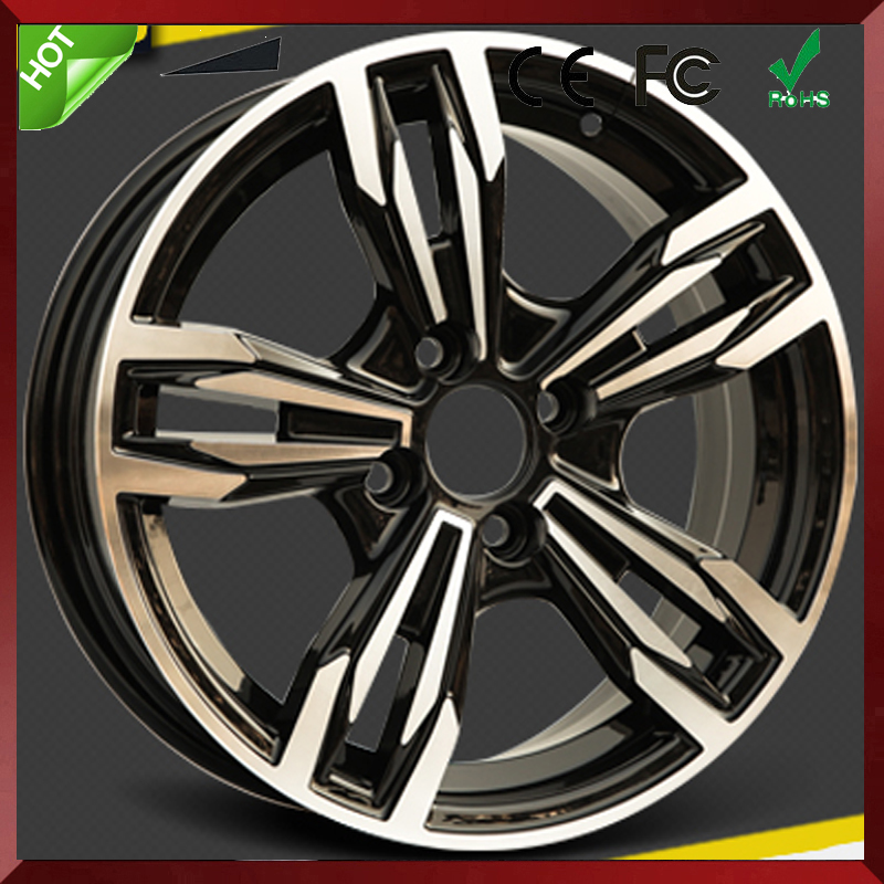 fit for audi 2016 RS6 alloy wheel made in china 18 19 inch rims