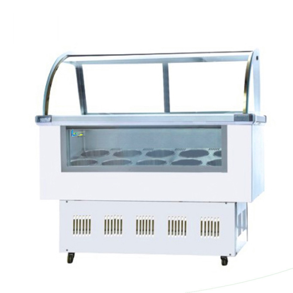 Commercial Mini Fridge, Commercial Mini Fridge Suppliers and ...