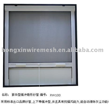 Portable Window Screens, Portable Window Screens Suppliers And  Manufacturers At Alibaba.com