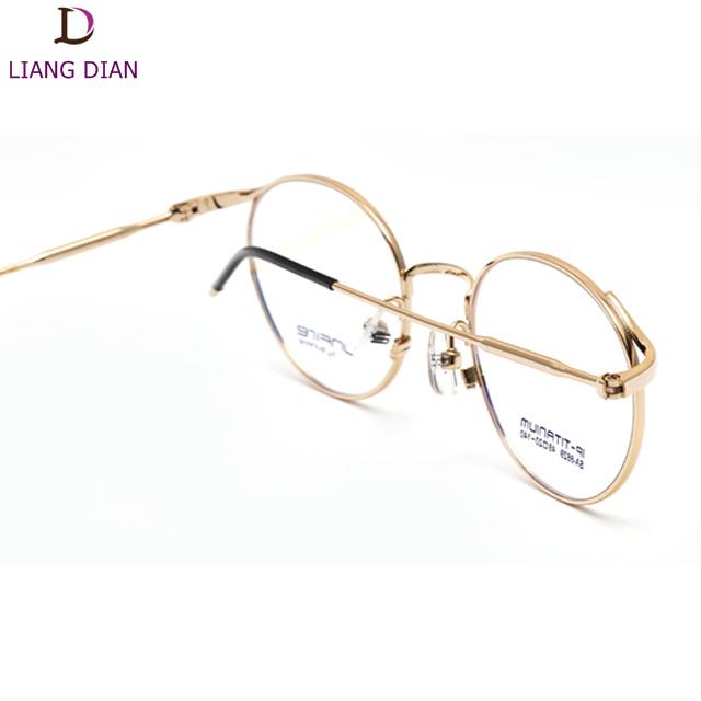Eyeglass Frame Japan Titanium Wholesale, Eyeglass Frame Suppliers ...