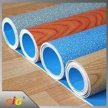 Encaustic Tile Floor Encaustic Tile Floor Suppliers And - Encaustic vinyl flooring