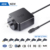 Smart 19V-20V 45W Universal ac dc adapter AU Plug with multi-tips