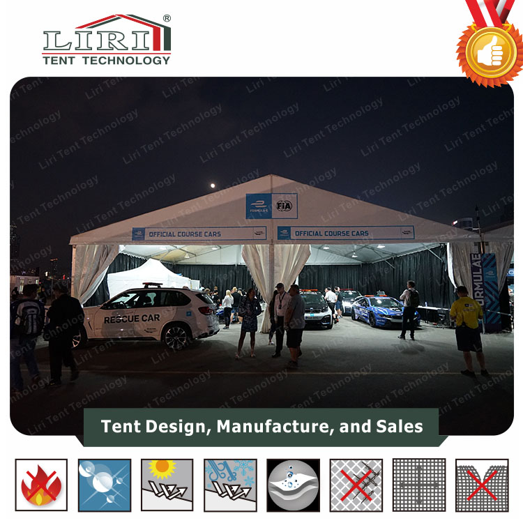 sport event tents (1)