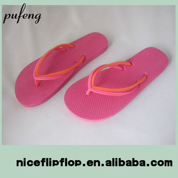Groß Mode Gute Qualität Flip Flop Synonym Buy Product On Alibabacom