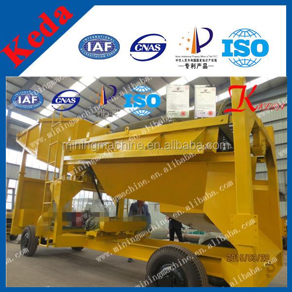 b9052c453b0 Hot Venda Em Gana Ouro Máquina de Lavar Roupa