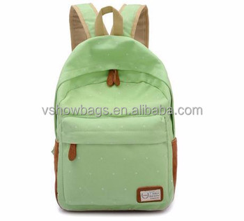Wholesale Popular Polyester 600d Backpacks & Book Bags Drawstring ...