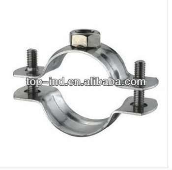 341 Stainless Steel Pipe Clamps Buy 341 Stainless Steel Pipe