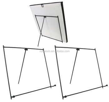 Table Top Easels Wholesale Wrought Iron Display Stand Kitchen Plate ...