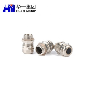 Custom cnc machining stainless steel auto part
