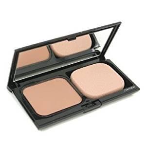Sheer Matifying Compact Oil Free SPF10 - # B80 Deep Beige - Shiseido - Powder - Sheer Matifying Compact Oil Free SPF10 - 9.8g/0.34oz