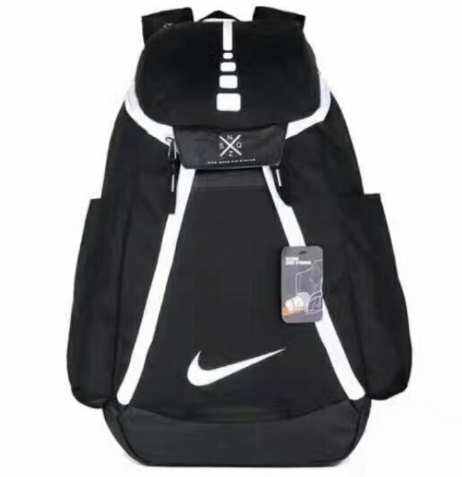 Best selling New Sport Basketball Backpack With Compartment