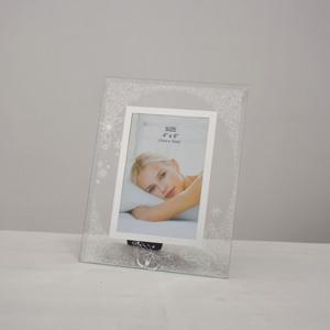Beveled Glass Photo Frame Wholesale, Photo Frame Suppliers - Alibaba