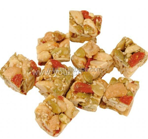 Sweet Crispy Mixed Crunch on sale