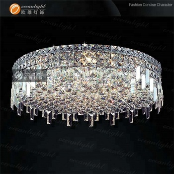 Led Bathroom Ceiling Light Disano