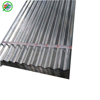 Aluminum 5052 H32 Corrugated Aluminum Sheet For Roofing With Travel Trailer  Aluminum Siding - Buy Corrugated Aluminum Sheets Prices,Corrugated