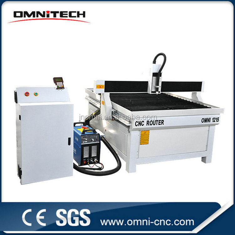 Factory provide high precision cnc plasma cutting machine kits with good quality