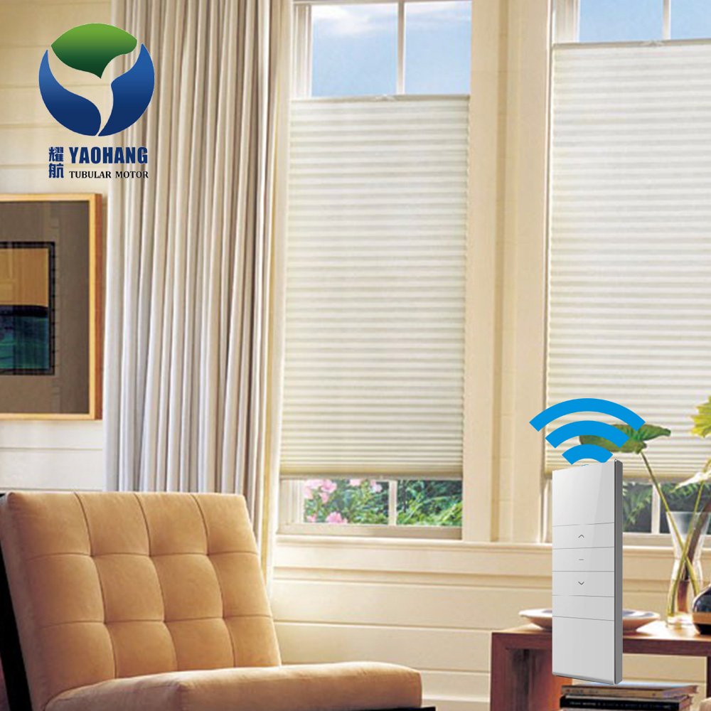 com industrial diy alibaba motorized blind on detail roller buy blinds product