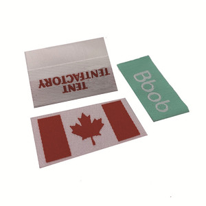 Custom Labels Cheap, Wholesale & Suppliers - Alibaba