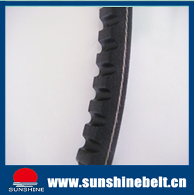 Long Term Supply Optibelt Imported Automatic Timing Belt
