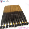 /product-detail/2016-best-quality-wholeslae-factory-price-pre-bonded-remy-hair-best-seller-22inch-russian-u-tip-ombre-hair-extension-60453599566.html