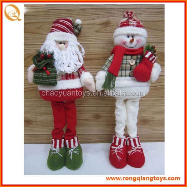 Снеговики куклы своими руками
