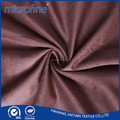 velvet fabric for fashion dress from china factory