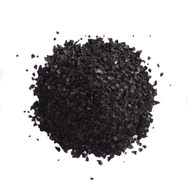 Manufacture supply free sample activated carbon apricot material high quality water treatment and chemical <strong>industry</strong>