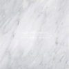High quality factory direct natural oriental white marble tiles
