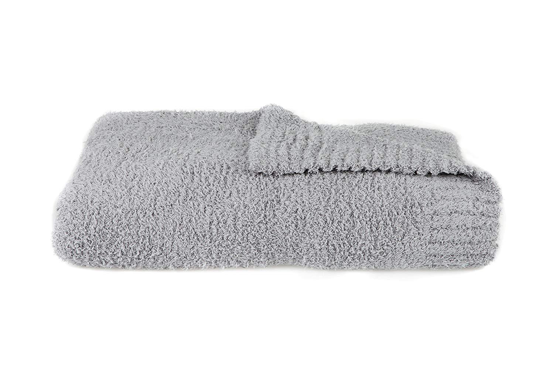 Saranoni Bamboni Luxury Receiving Blanket