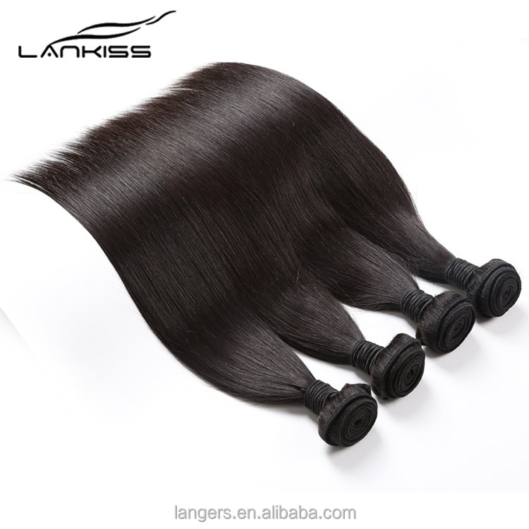 Wholesale Chinese Factory Virgin Remy Elegant Brazilian Human Hair Extension