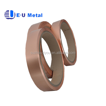 New Products Copper Induction Heating Coil Copper Wire Coil Copper ...
