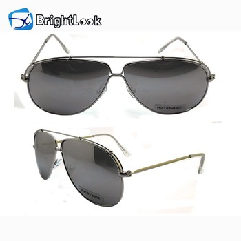 c0a53799ab02 Hot Selling Newest Design Best Brand Sunglasses Men - Buy Best Brand ...