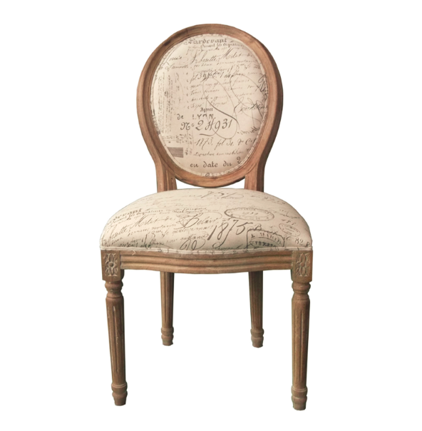 Perfect Round Wood Chair, Round Wood Chair Suppliers And Manufacturers At  Alibaba.com