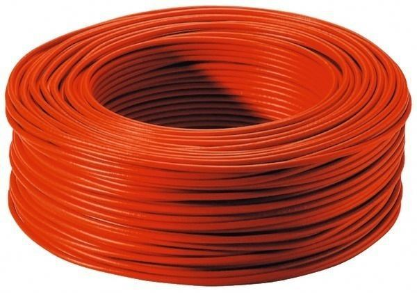 copper waste electrical wire