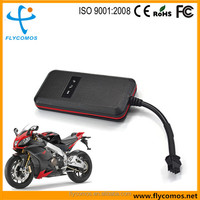 Gps Satellite Tracking Device,Gps Personal Tracker