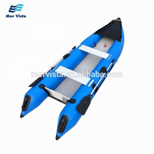 Wholesale Whitewater Kayak Sit On Top Used Inflatable Fishing Kayak For Sale New Zealand