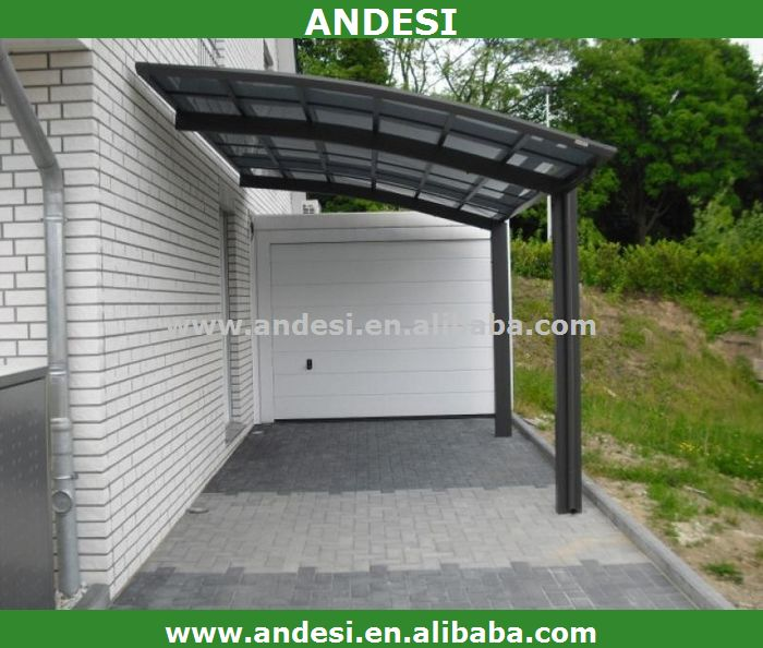 Plastic Roof Lowes Patio Covers, Plastic Roof Lowes Patio Covers Suppliers  And Manufacturers At Alibaba.com
